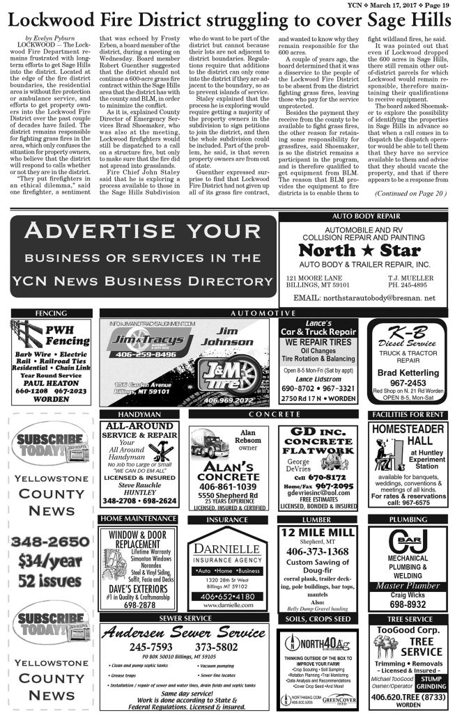 Business-Directory-YCN03172017