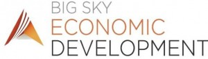Big Sky Economic Development Association