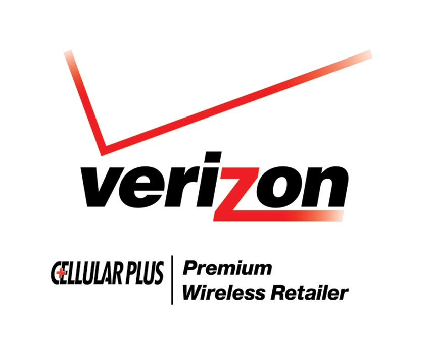 Verizon-Cellular Plus in Lockwood and Billings, MT