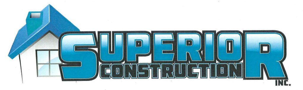 superior-construction-logo-original