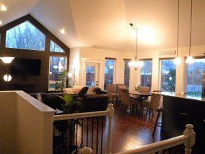 inside-house
