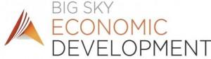 Big Sky Economic Development Association
