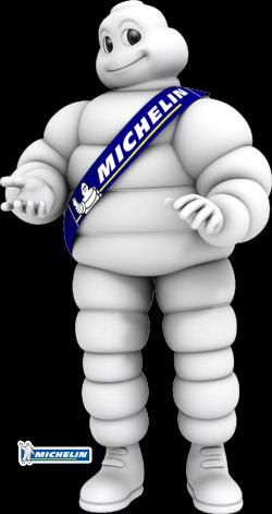 MichelinManWhatSash