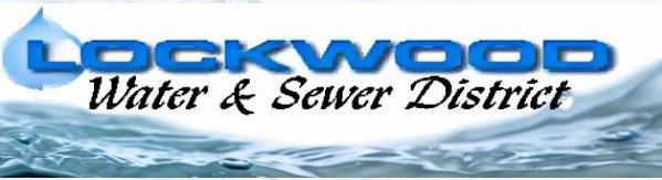 Lockwood-Water-&-Sewer