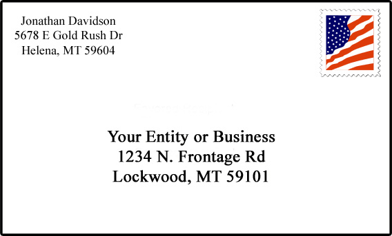 Lockwood_addressed_envelope_with_stamp