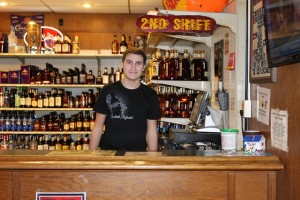 SS 003-2nd shift bar and casino cropped