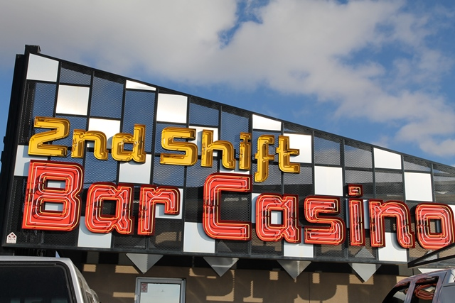 SS 004-2nd shift bar and casino cropped