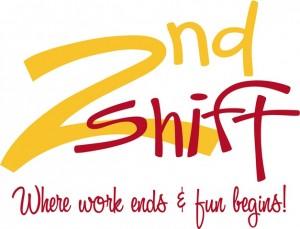 2nd-shift--bar-casino