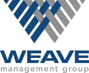 Weave_Management_Logo_CMYK