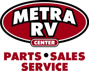 Metra RV – Lockwood Montana- News, Sports, Weather, Local ...