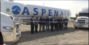 Ribbon-Cutting-AspenAir-300x153