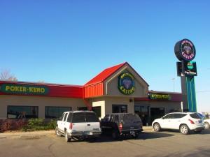 Magic Diamond Casino I-90 Exit 455 20 hot machines, MT's Best Players Club, Food, Fun, Best Service in the State, Biggest wins in MT