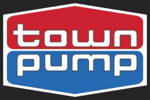 town_pump