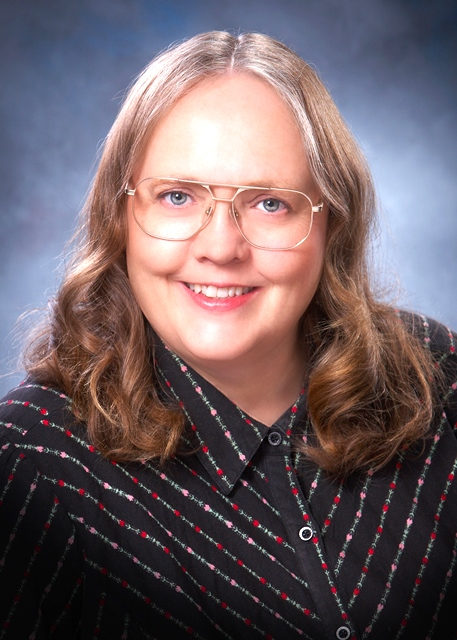 Terry Pollert-Realtor/Broker for Billings, Lockwood, Shepherd, Huntley, Laurel, MT,