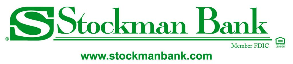 stockman-bank-logo