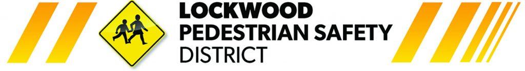 lockwood-pedestrian-safety-district-logo